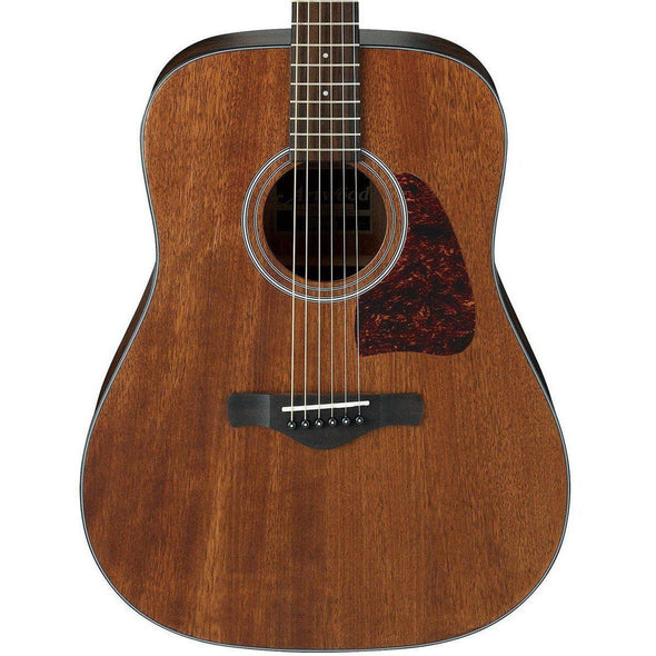 Ibanez AW54OPN Artwood Acoustic Guitar - Andy's Music