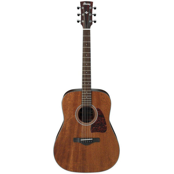 Ibanez AW54OPN Artwood Acoustic Guitar-Andy's Music