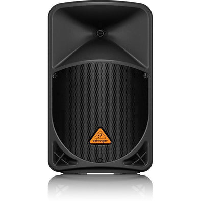 "Behringer Eurolive B112D 1000W 12"" Powered Speaker - Andy's Music"