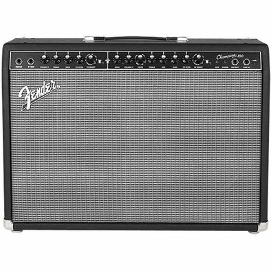 "Fender Champion 100 2x12"" 100 Watt Combo Guitar Amp 