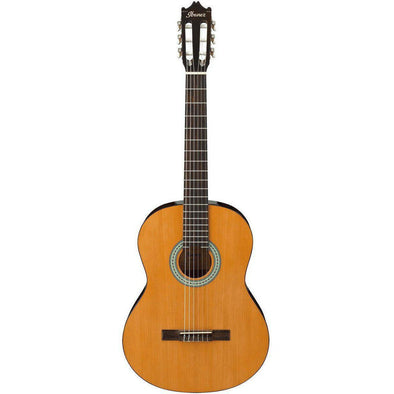 Ibanez GA3 Nylon String Classical Guitar