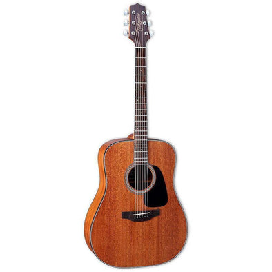 Takamine GD11M Dreadnought Acoustic Guitar - Andy's Music