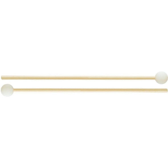 ProMark Performer Series PSX30R Bell/Xylo Mallets-Andy's Music