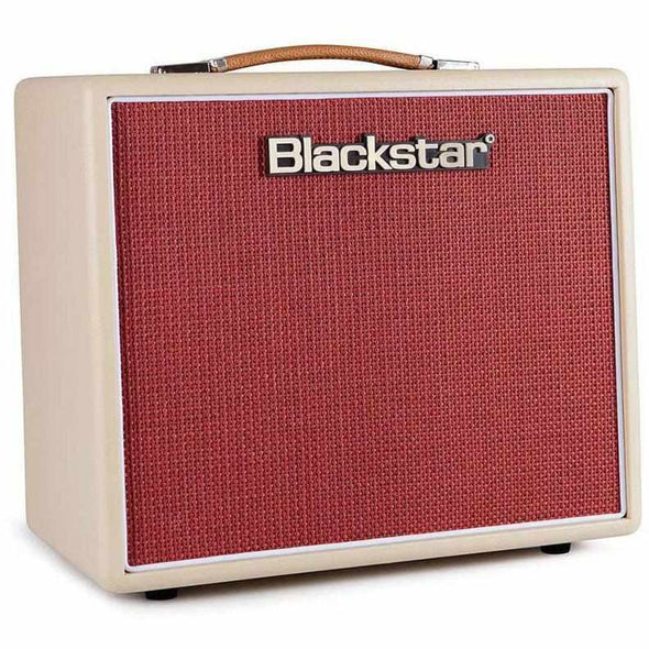 Blackstar Studio 10 6L6 Tube Combo Guitar Amp - Andy's Music