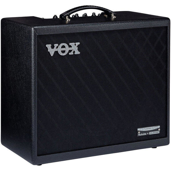 VOX Cambridge 50 Modeling Combo Guitar Amplifier - Andy's Music