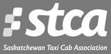 Cab company offers ORA personal safety devices to taxi drivers