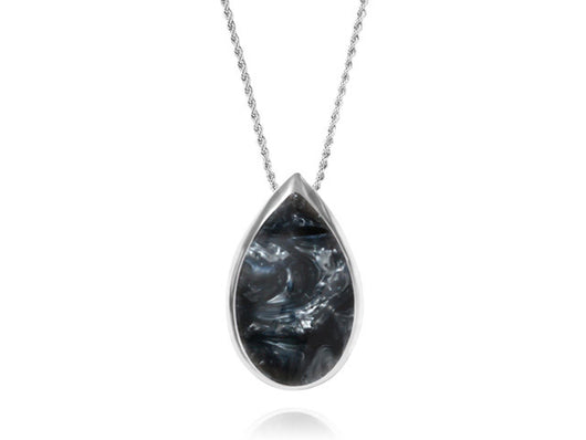 Additional Teardrop Pendant