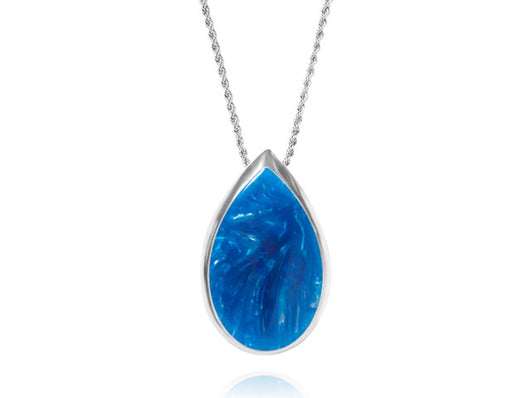 necklaces os alternate product size pendant view fontaine long teardrop