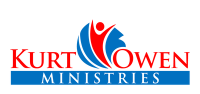 Kurt Owen Ministries