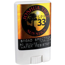 Joshua Tree Sun Stick SPF 33