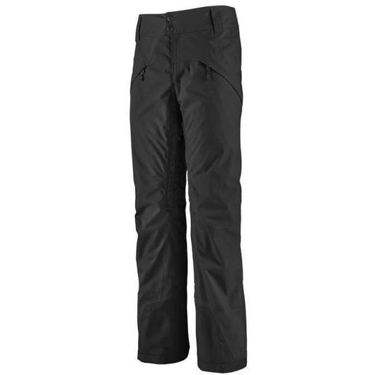 Patagonia Women's Snowbelle Pants - Insulated