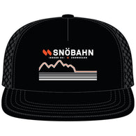 Foam Mountain Hat
