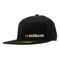 High Profile Flexfit Hat
