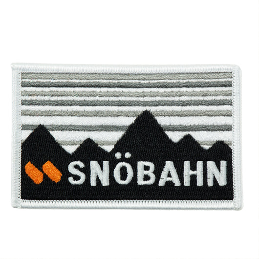 Patch Mountains Logo