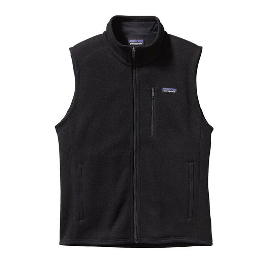 Patagonia Woman's Better Sweater Vest