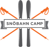 Indoor Ski Camp