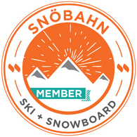 Snobahn Adult Membership
