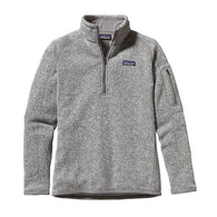 Patagonia Snöbahn Women's Better Sweater