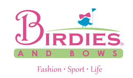 Birdies and Bows