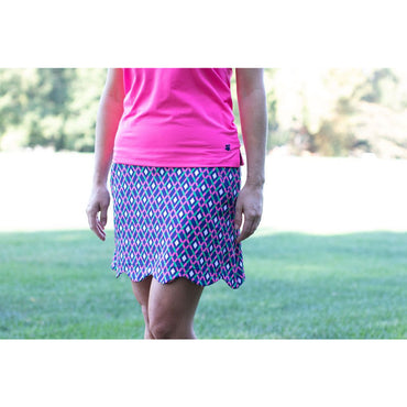 Cute Golf Skirts