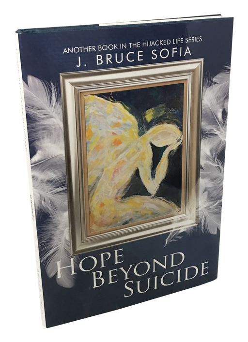 Hope Beyond Suicide