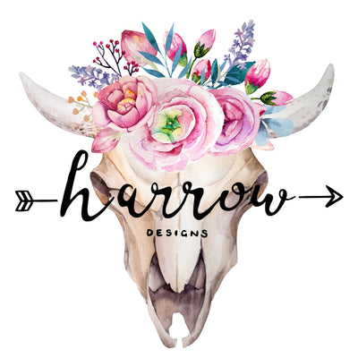 Harrow Designs