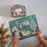 Christmas 'Take me with you Puzzle' ~ SHIPS MID NOV