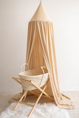 Sand Textured Kids Canopy