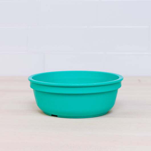 Replay Small Bowl