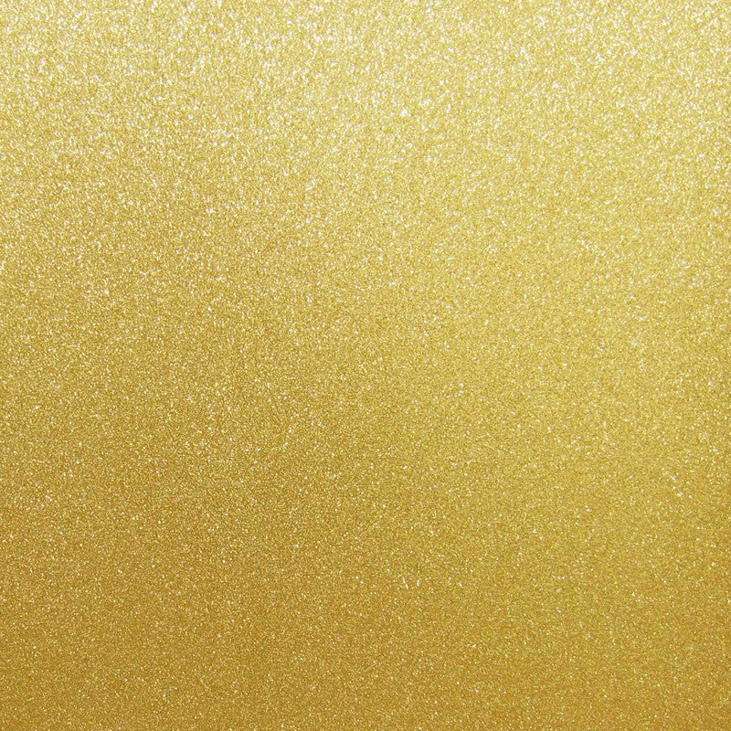 products/12x12_gold_glitter_cardstock_c4745e99-7113-494d-97b7-1dc9f349078a.jpg