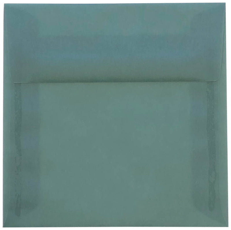products/5_1_2_sq_ocean_blue_vellum_closed_887b0275-24be-424f-a22a-5d4ae9e2c863.jpg