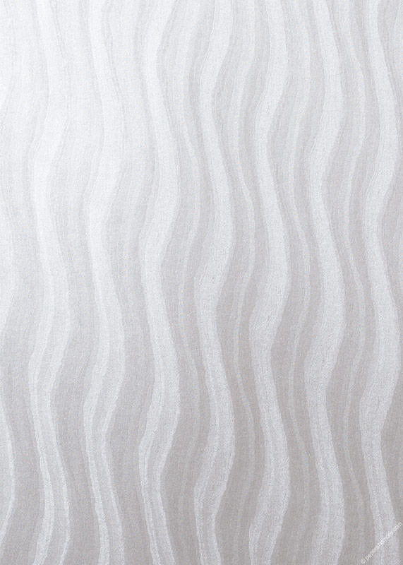 Silver Waves Metallic Card Stock 80 lb, 5