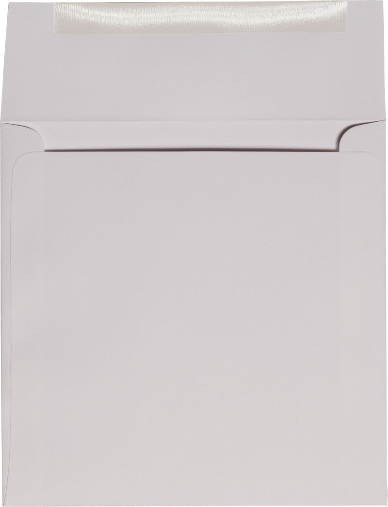 products/6_1_2_sq_bright_white_solid_envelope_open_e7d9c521-7147-448f-a8f7-42e30640e4ea.jpg