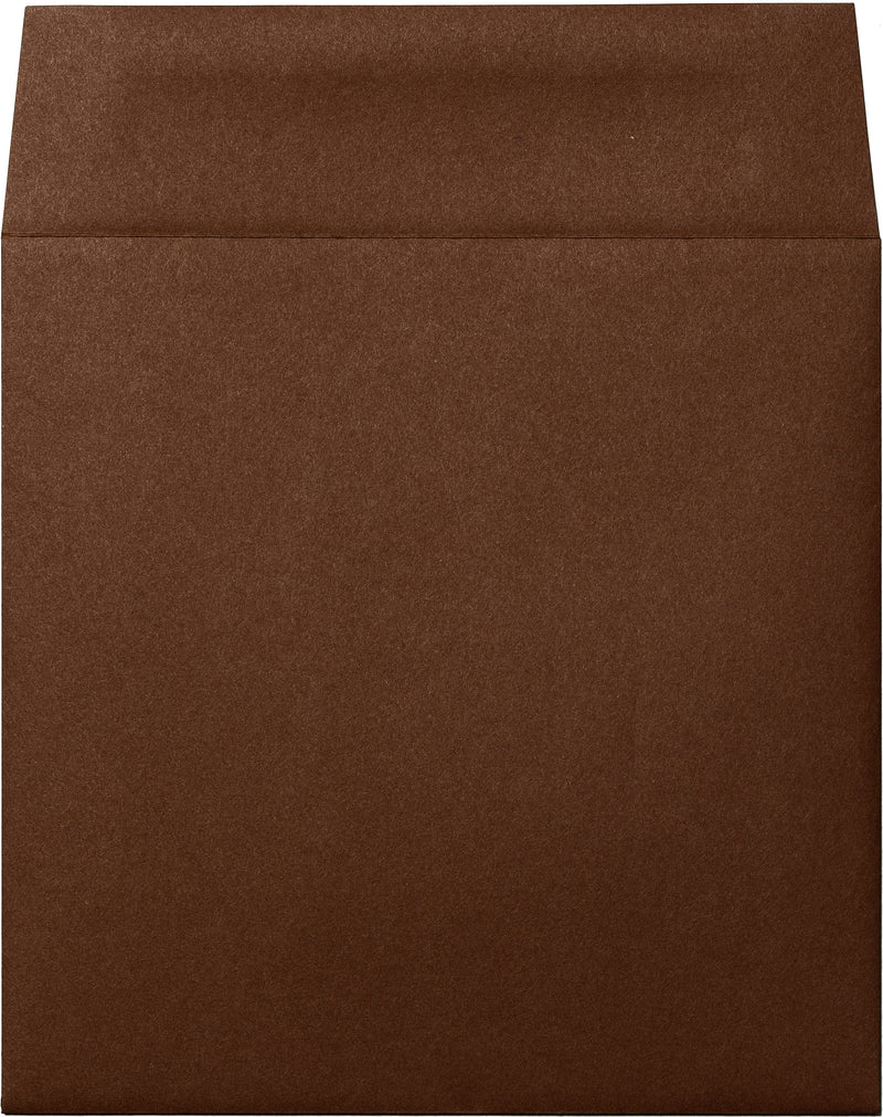 products/6_1_2_sq_chocolate_brown_solid_envelopes_back.jpg