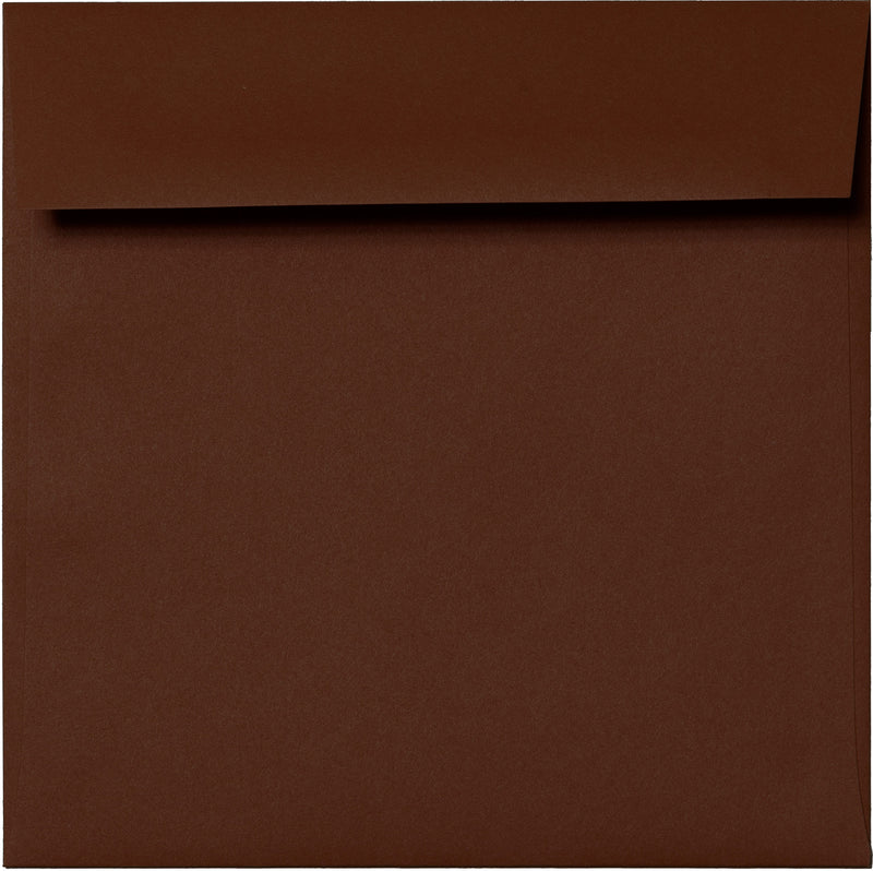 products/6_1_2_sq_chocolate_brown_solid_envelopes_closed.jpg