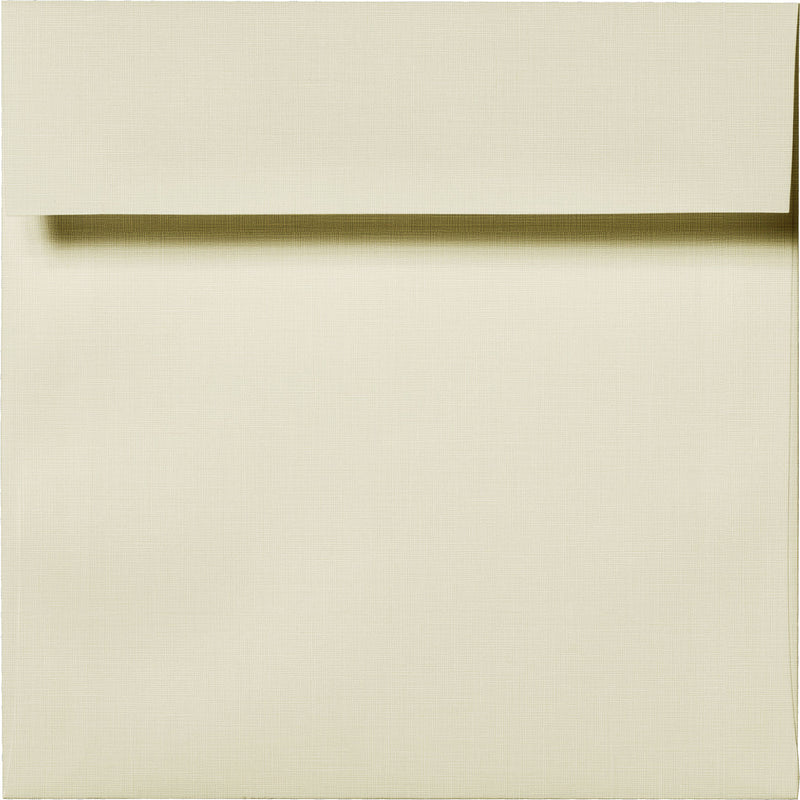 products/6_1_2_sq_classic_natural_cream_linen_envelope_closed_2_c6417d24-bb41-483b-b8f1-47fe798c83d0.jpg