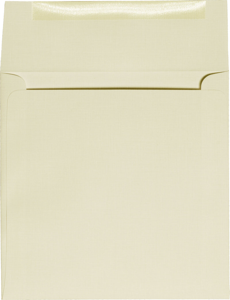 products/6_1_2_sq_classic_natural_cream_linen_envelope_open_8c3762c6-c145-4b8e-8980-d8d4ded9d745.jpg