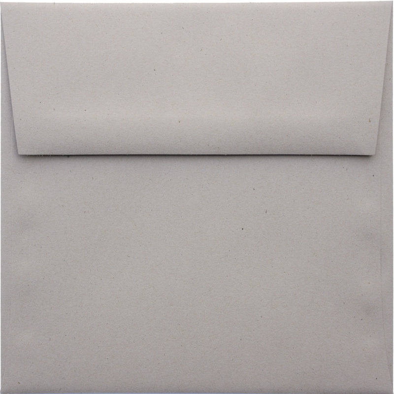 products/6_1_2_sq_concrete_gray_kraft_raw_recycled_straight_flap_envelopes_closed_f53d3bd4-bbba-41bf-bc05-927fba6bd2f4.jpg
