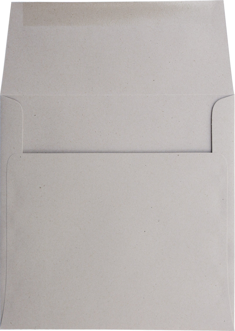 products/6_1_2_sq_concrete_gray_kraft_raw_recycled_straight_flap_envelopes_open_ebd41f33-448f-4d8b-a500-48cd1c32ff65.jpg