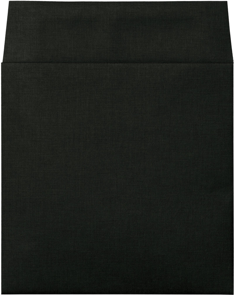 products/6_1_2_sq_epic_black_linen_back_9b32664a-6f16-4ccc-8463-49c090caf26f.jpg