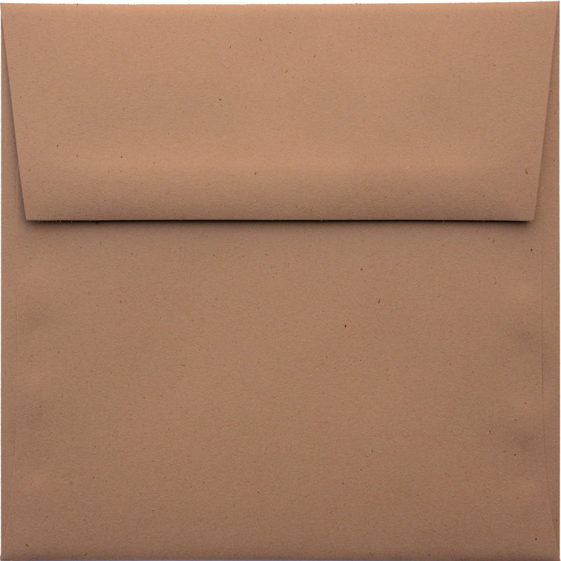 products/6_1_2_sq_kraft_brown_raw_recycled_straight_flap_envelopes_closed_cce63ab3-be4b-4fc7-bf4e-d4295a34c408.jpg