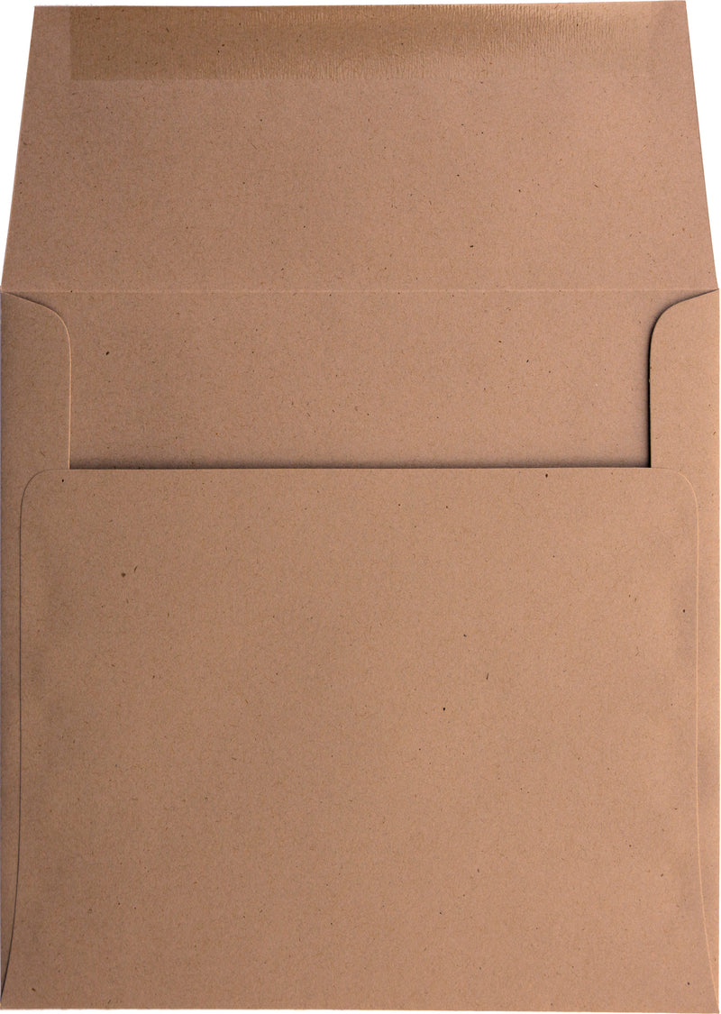 products/6_1_2_sq_kraft_brown_raw_recycled_straight_flap_envelopes_open_175b43c8-7d8f-44f0-b5bf-1a609667f42d.jpg