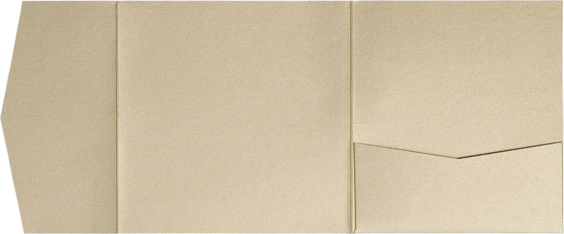 products/6_1_4_beige_sand_metallic_himalaya_open-1.jpg