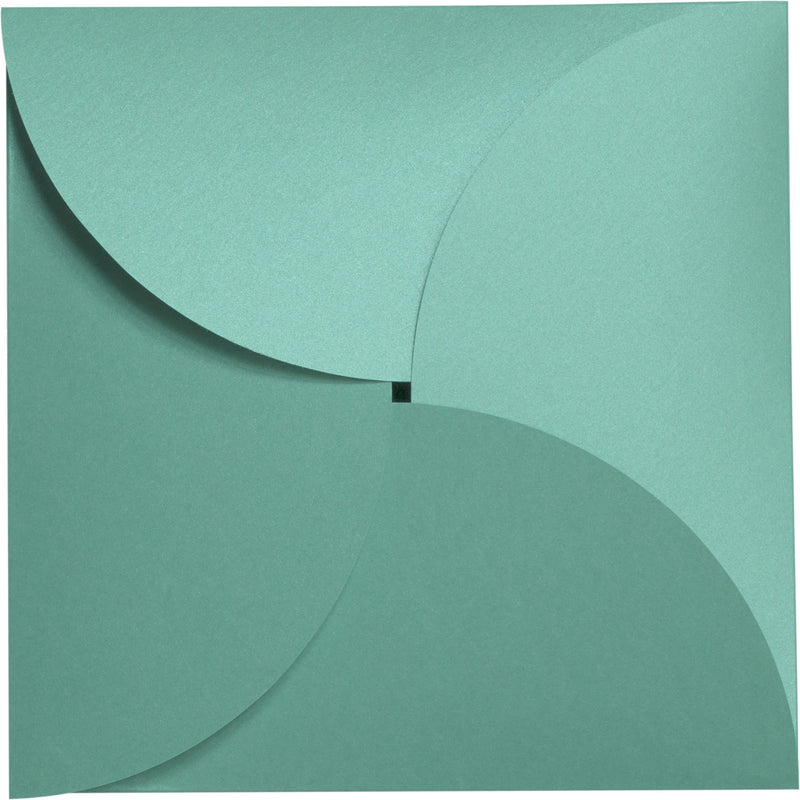 products/6_1_4_sq_aqua_lagoon_metallic_petal_closed-0263.jpg