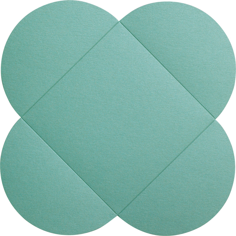 products/6_1_4_sq_aqua_lagoon_metallic_petal_open-0262.jpg