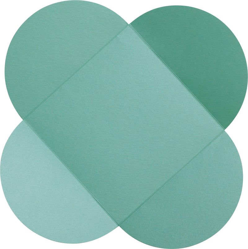 products/6_1_4_sq_aqua_lagoon_metallic_petal_open_bend-0264.jpg