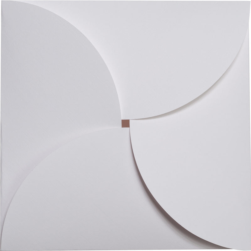 products/6_1_4_sq_bright_white_linen_petal_closed-0325.jpg