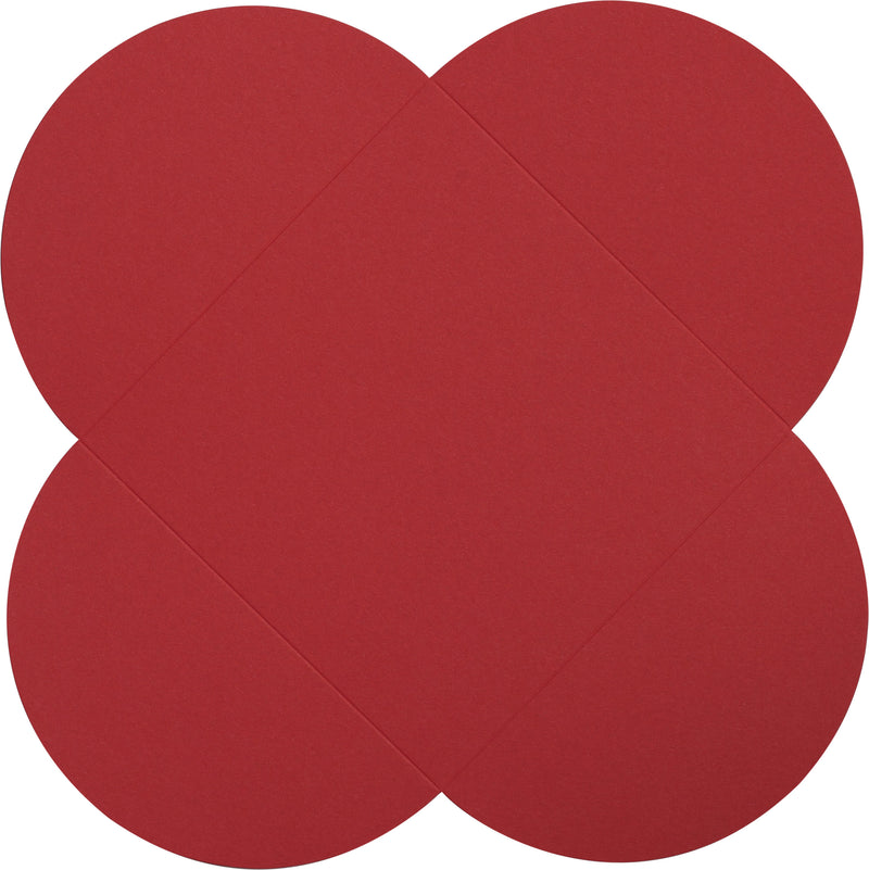 products/6_1_4_sq_cherry_red_solid_petal_open-0237.jpg