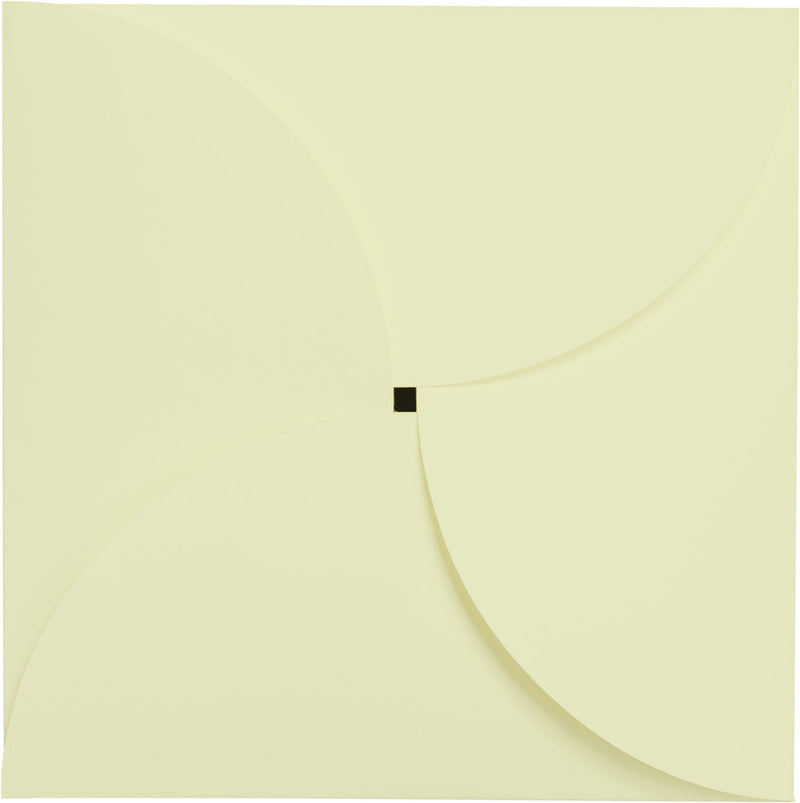 products/6_1_4_sq_classic_ivory_linen_petal_closed-0322.jpg