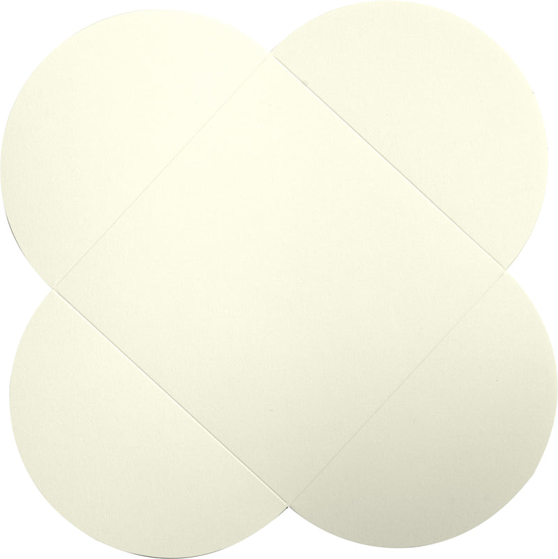 products/6_1_4_sq_classic_natrual_cream_solid_petal_open-0221.jpg